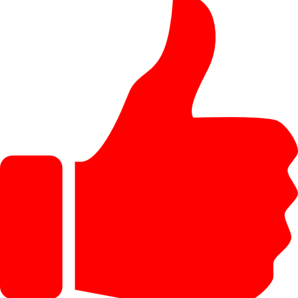 34-342134_thumbs-up-clipart-red-thumbs-up-clip-art-at-clker-vector-thumbs.png