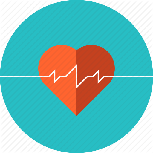 heart_heartbeat_healthcare_health_cardio_cardiology_care_beat_medicine_pulse_healthy_life_rhythm_cardiogram_medical_pulse_sport_activity_flat_design_icon-512.png