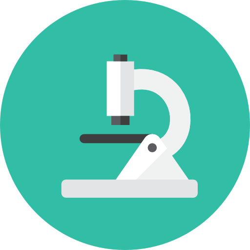 Microscope-icon.png