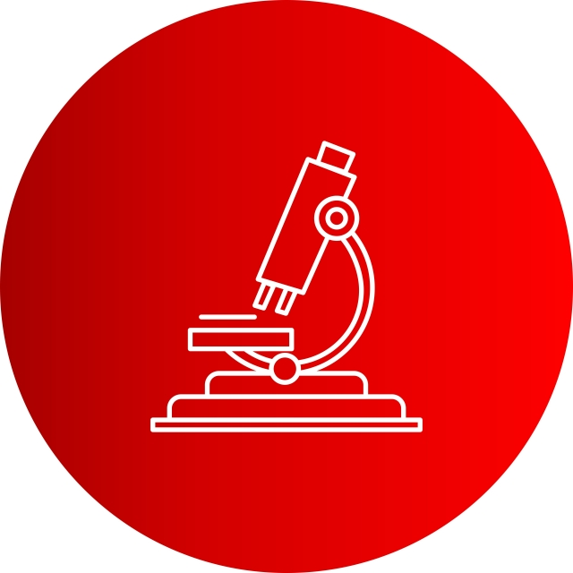pngtree-microscope-icon-for-your-project-png-image_1549344.jpg
