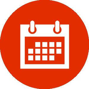 календарь.png
