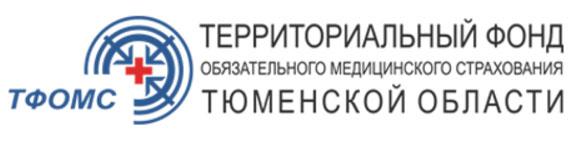 1463120837_77.jpg