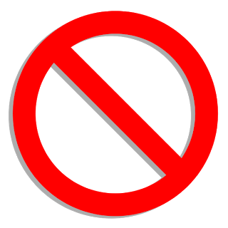600px-No_sign2_svg.png
