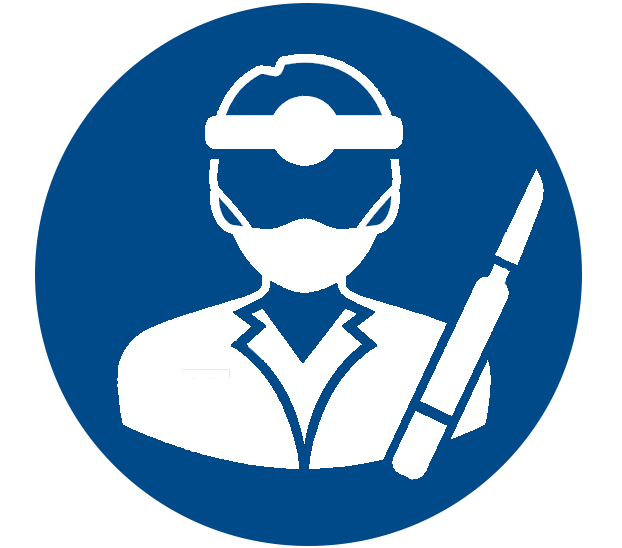 general surgery icon.png