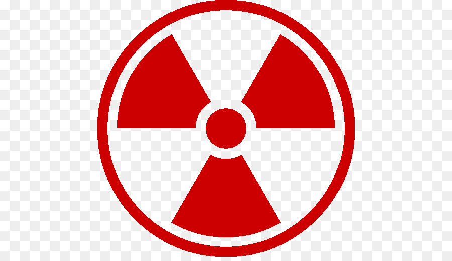 kisspng-radioactive-decay-ionizing-radiation-computer-icon-radioactive-5ade18d26b47f8.1820776115245047864394.jpg