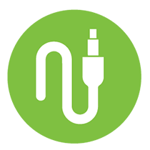 Light-Cable-Icon.png