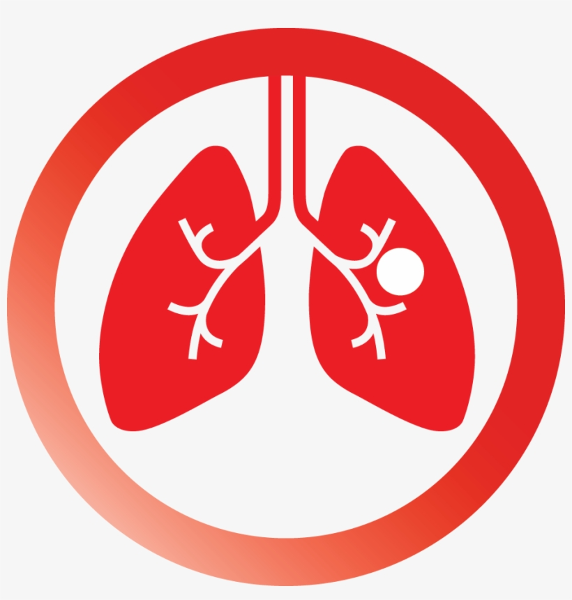 401-4016571_tumor-location-lung-cancer-patient-icon.png
