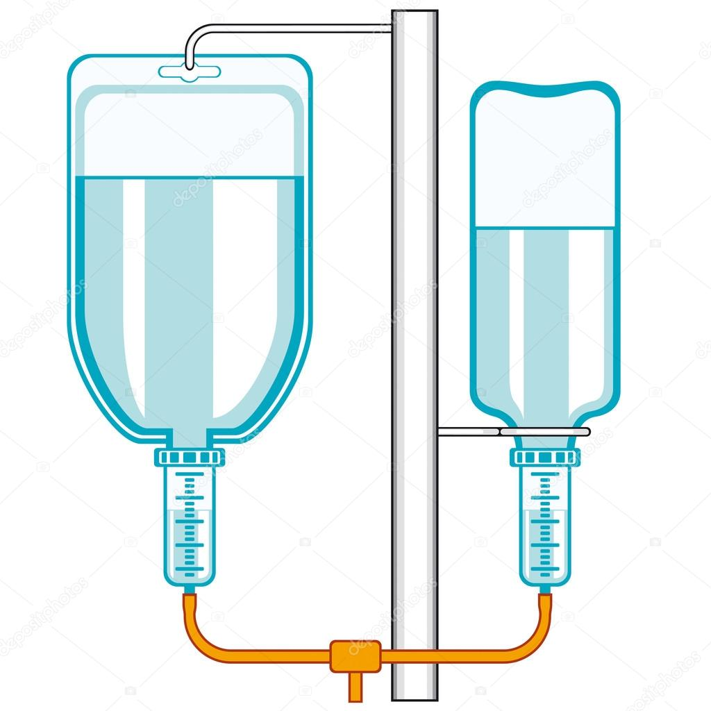depositphotos_10040473-stock-illustration-intravenous-dropper.jpg