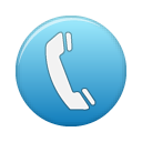 telephone_blue.png