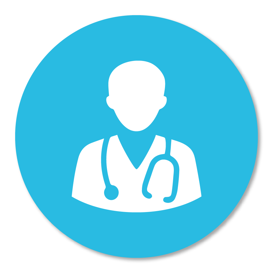 imagecare-icon-doctor.png
