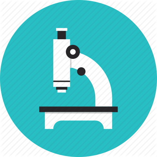 microscope_research_science_equipment_biology_analysis_scrutiny_laboratory_flat_design_icon-512.png